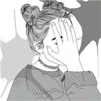 韩风来袭 有喜欢韩系动漫女头的吗